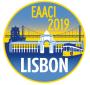 EAACI Lisbonne